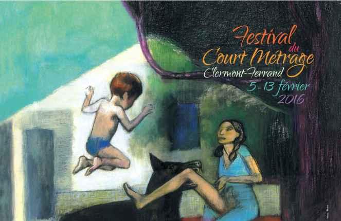 affiche-38e-festival-international-court-metrage-clermont-ferrand-278371.jpg