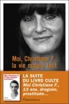 c_moi-christiane-f-la-vie-malgre-tout_9066