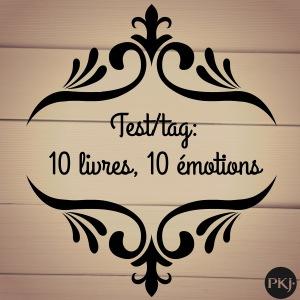 test-tag-emotions