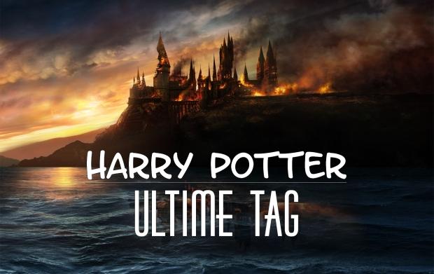 hogwartsburning2.jpg