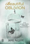 the-maddox-brothers-tome-1-beautiful-oblivion-710504-264-432