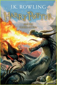harry-potter-new-bloomsbury-covers-04