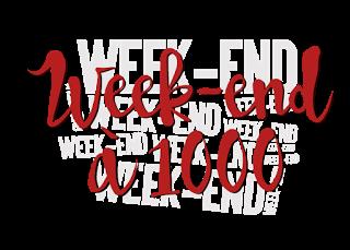 week-end à 1000 14.png