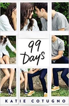 99-days-573859