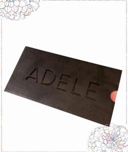 adele-3