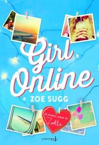 girl-online-606155
