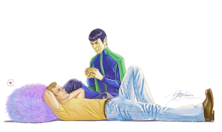 kirk_and_spock_and_tribbles_by_ayumi_lemura.jpg