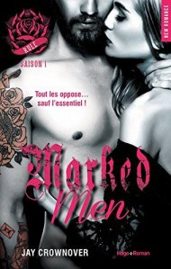 marked-men,-tome-1---rule-716369-2