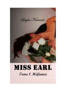 miss-earl-tome-1-m-fiance-pdf