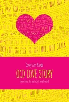 ocd-love-story-341995