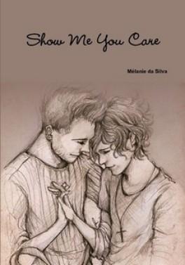 show-me-you-care-470349-264-432.jpg