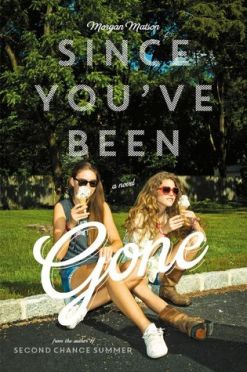 since-you-ve-been-gone-459625