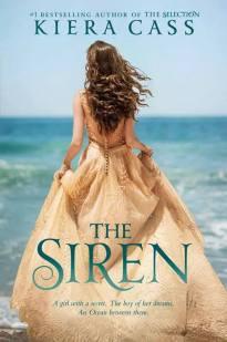 the-siren-669380