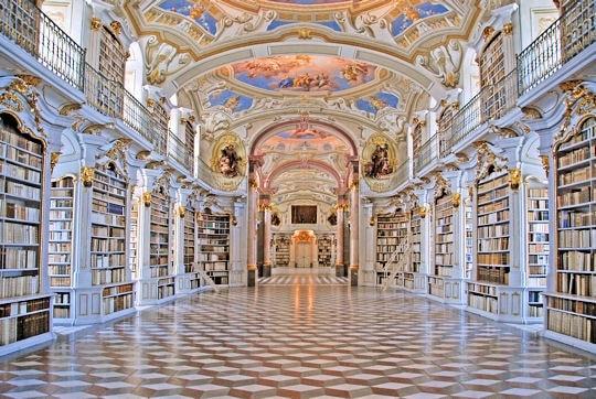 582018-la-bibliotheque-de-l-abbaye-d-admont-en-autriche-2