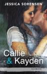 callie---kayden,-tome-1---coincidence-578846-250-400