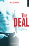 off-campus,-tome-1---the-deal-770886