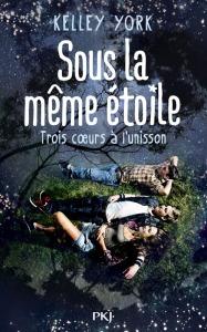 sous-la-meme-etoile-791458