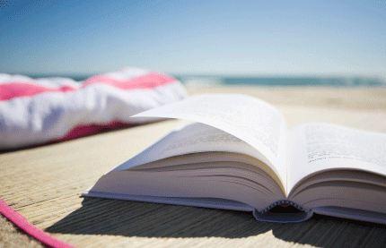 book beach.jpg