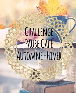 Challenge AH