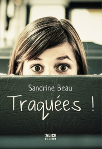 Cover-Traquées