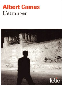 L_Etranger