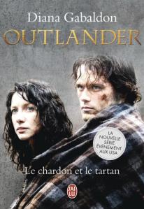 outlander,-tome-1---le-chardon-et-le-tartan-489528.jpg