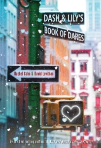 dash-lily-s-book-of-dares-1825482