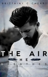 elements-tome-1-the-air-he-breathes-746430