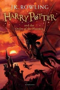 harry-potter-tome-5-harry-potter-et-l-ordre-du-phenix-494948