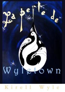 la-perle-de-wyletown-jpg