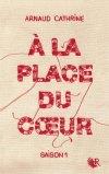 la-place-du-c-ur-saison-1-807010