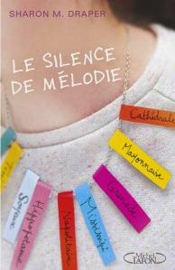 le-silence-de-melodie-573315