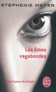 les-ames-vagabondes-59177