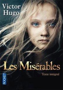 les-miserables-3614132