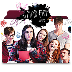 wpid-my_mad_fat_diary_by_apollojr-d5zp4ry1