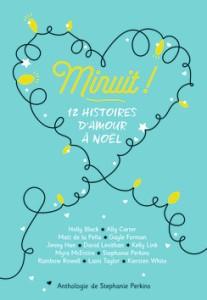 minuit-12-histoires-d-amour-a-noel-714154