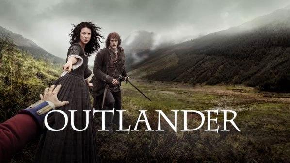 outlander_s1v2