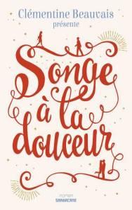 songe-a-la-douceur-842823