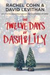 the-twelve-days-of-dash-and-lily-856994