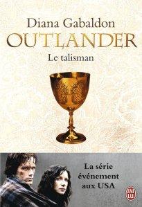 outlander-tome-2-le-talisman-506341