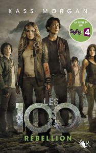 les-100-tome-4-rebellion-862290