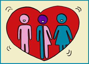 blog-trans-love-framed-1024x736