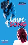love-song-984376-264-432