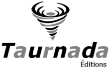 logo_taurnada