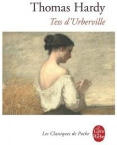 tess-d-urberville-172701-264-432