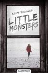 little-monsters-1017013