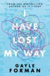 i-have-lost-my-way-1059370-264-432