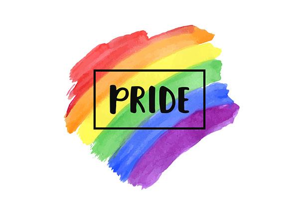lgbt-pride-month-2017-evolve