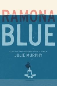 ramona-blue-883134-264-432