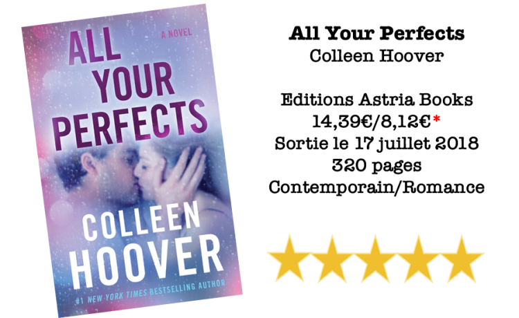 all your perfect